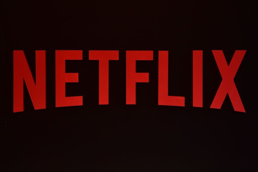 The most watched show on Netflix revealed
