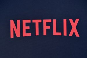 Which Has the Best Original Shows: Netflix, Hulu, or Amazon Prime?