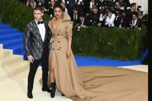 How Much Time Do Nick Jonas and Priyanka Chopra Spend Together?