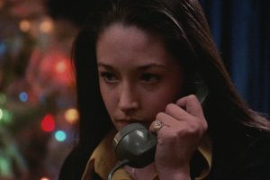 'Black Christmas': Everything You Need to Know About the Upcoming Remake