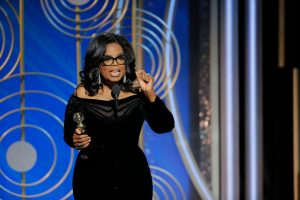 Does Oprah Winfrey Regret Her Decision to Not Have Children?