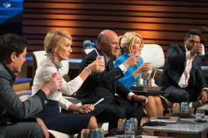 'Shark Tank:' What Barbara Corcoran and Lori Greiner Say About the Prospect of an All-Female Panel