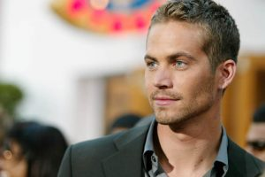How Did Paul Walker Die and How Does His Legacy Continue Today?