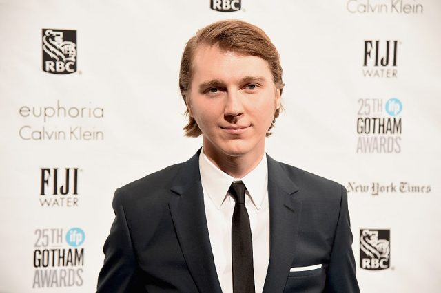 Batman's New Riddler: Paul Dano Movies You Can Stream Right Now