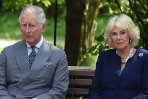 Prince Charles' Staff Disliked Camilla Parker Bowles So Much That They Tried to Break The Couple Up