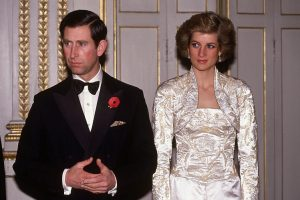 Could Prince Charles Have Married Camilla Parker Bowles if Princess Diana Were Still Alive?