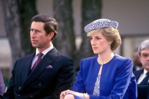 This is the Shocking Moment That Princess Diana Said Prince Charles Truly 'Broke Her Heart'