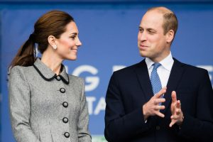 Prince William and Kate Middleton Disappointed Royal Fans in a Major Way