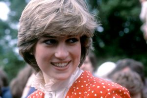 The 1 Royal Who Warned Princess Diana About Her Marriage to Prince Charles