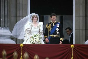 Does Prince Charles Have To Be More Like Princess Diana to Be a Good King?