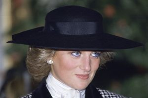 Why Princess Diana Knew She Would Never Be Queen