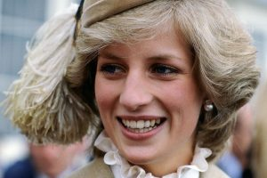 How Princess Diana Gave the Love She Didn't Receive to People Less Fortunate