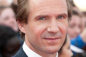 Ralph Fiennes Doesn't Want Anyone Else Playing Voldemort In 'Harry Potter'