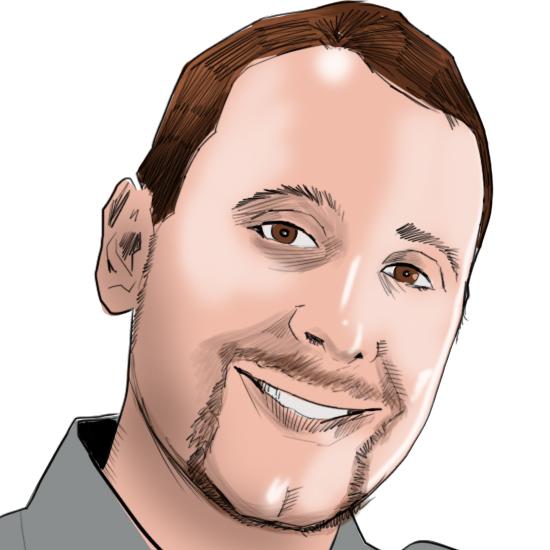 Robert Yaniz Jr.