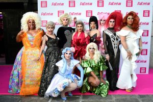'RuPaul's Drag Race UK:' Why Don't the Drag Queens Receive Cash Prizes?