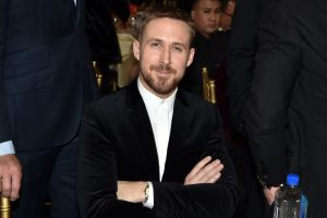 When Will Ryan Gosling Have A New Movie Out? His Current Obsession Involves Sweat Pants