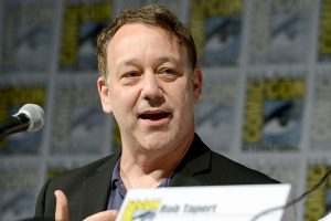 Here's What We Know About 'Evil Dead' Director Sam Raimi's Return to Horror