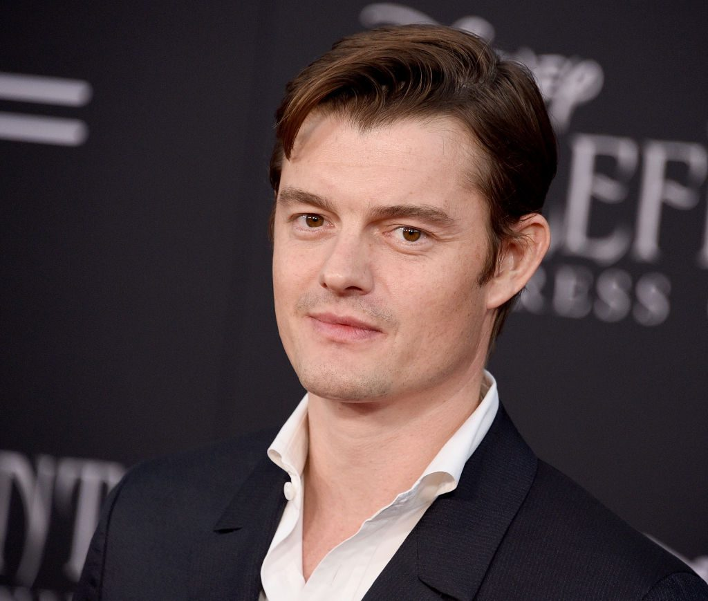 Why Sam Riley S Maleficent Character Is The Only One