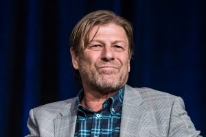 Sean Bean Has 1 Simple Request for All His Acting Roles Moving Forward