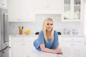 Shannon Beador From 'RHOC' Reveals the Moment When She Knew She Could Lose Weight