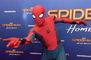 Does the MCU's Spider-Man Need Uncle Ben: Fans Weigh in?
