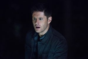 'Supernatural': These Deaths Are Some of the Show's Biggest Tearjerkers
