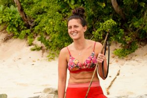 Why 'Survivor 39' Fans Were Rooting for Chelsea Walker and Are Disappointed over Her Early Eviction