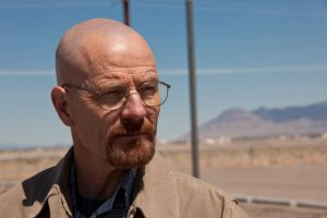 'Breaking Bad': Is Walter White's Cancer Caused By a Business Partner in His Illegal Drug Venture?