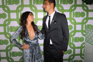 'Bachelor in Paradise': How Wells Adams and Sarah Hyland Knew They Were Soulmates