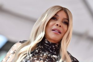 Wendy Williams Gives the Best Update Possible to All of Her Fans