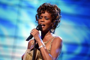 Whitney Houston Was the Second Choice to Sing 'I Will Always Love You' – This Singer Was Asked First