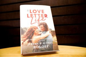 'LPBW': Audrey Roloff's Advice to 'Single Ladies' Rubs Some People the Wrong Way