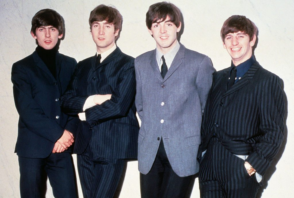 The Beatles: Lesser-Known Films Inspired by the Iconic Band