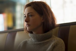 'Modern Love': Anne Hathaway And More Celebrities Who Star In the New Amazon Series