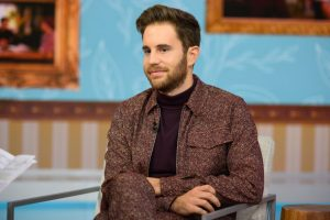 'The Politician' Star Ben Platt: His Net Worth And How He Became Famous