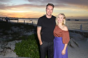 When Did Kristen Bell And Dax Shepard Get Married? Why She 'Will Never Remember' Their Anniversary