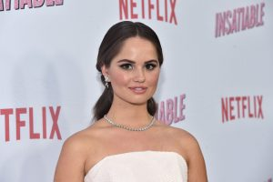 When Is 'Insatiable' Season 2 Coming to Netflix? Check Out the First Trailer