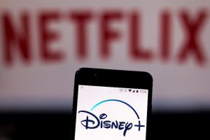 The 1 Sign Disney Is Serious About Marvel Shows and Competing With Netflix