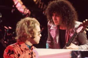 How Did Tupac and ABBA Make the Rock and Roll Hall of Fame Before T. Rex?