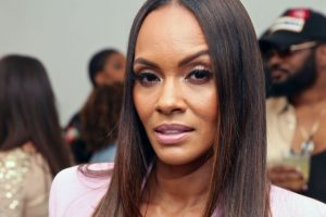 Fans React to the 'Basketball Wives' Reunion, Part 1
