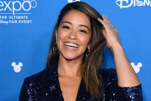 Is Gina Rodriguez Racist? Controversial 'Jane the Virgin' Star Apologizes After Singing N-Word on Instagram