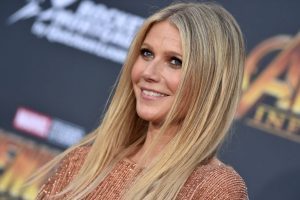 The Real Reason Gwyneth Paltrow Didn't Know She Was In 'Spider-Man: Homecoming'