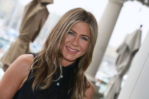 Did Jennifer Aniston Just Make Marvel Fans Angry?