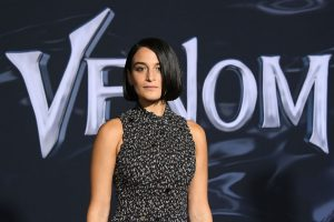Jenny Slate's Biggest Roles Before Her Netflix Special 'Stage Fright'