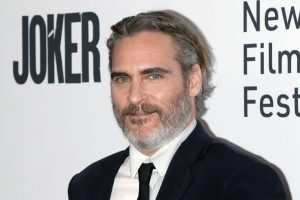 How Much Did Joaquin Phoenix Get Paid for 'Joker'?