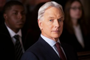'NCIS': Why This Star Likes Mark Harmon's Gibbs As the Lone Wolf