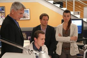 'NCIS': Fans Call The Show's Greatest Villain 'Creepy' and 'Complex'
