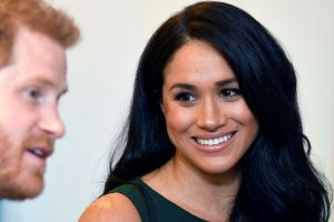 Prince Harry and Meghan Markle's Relationship With The Media Is Much Worse