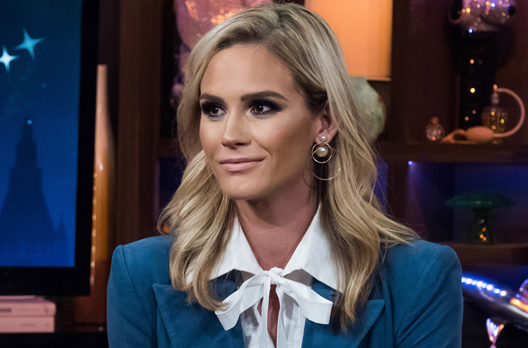 Meghan King Edmonds