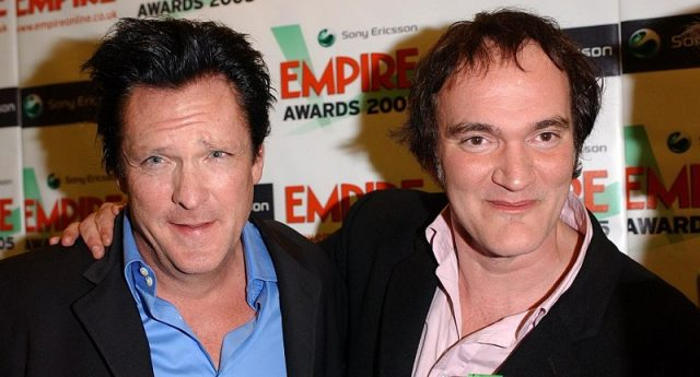Why Michael Madsen Isn't Bitter John Travolta Got the 'Pulp Fiction' Part Meant for Madsen